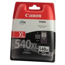 Canon Black INK CART XL BLISTER Pack