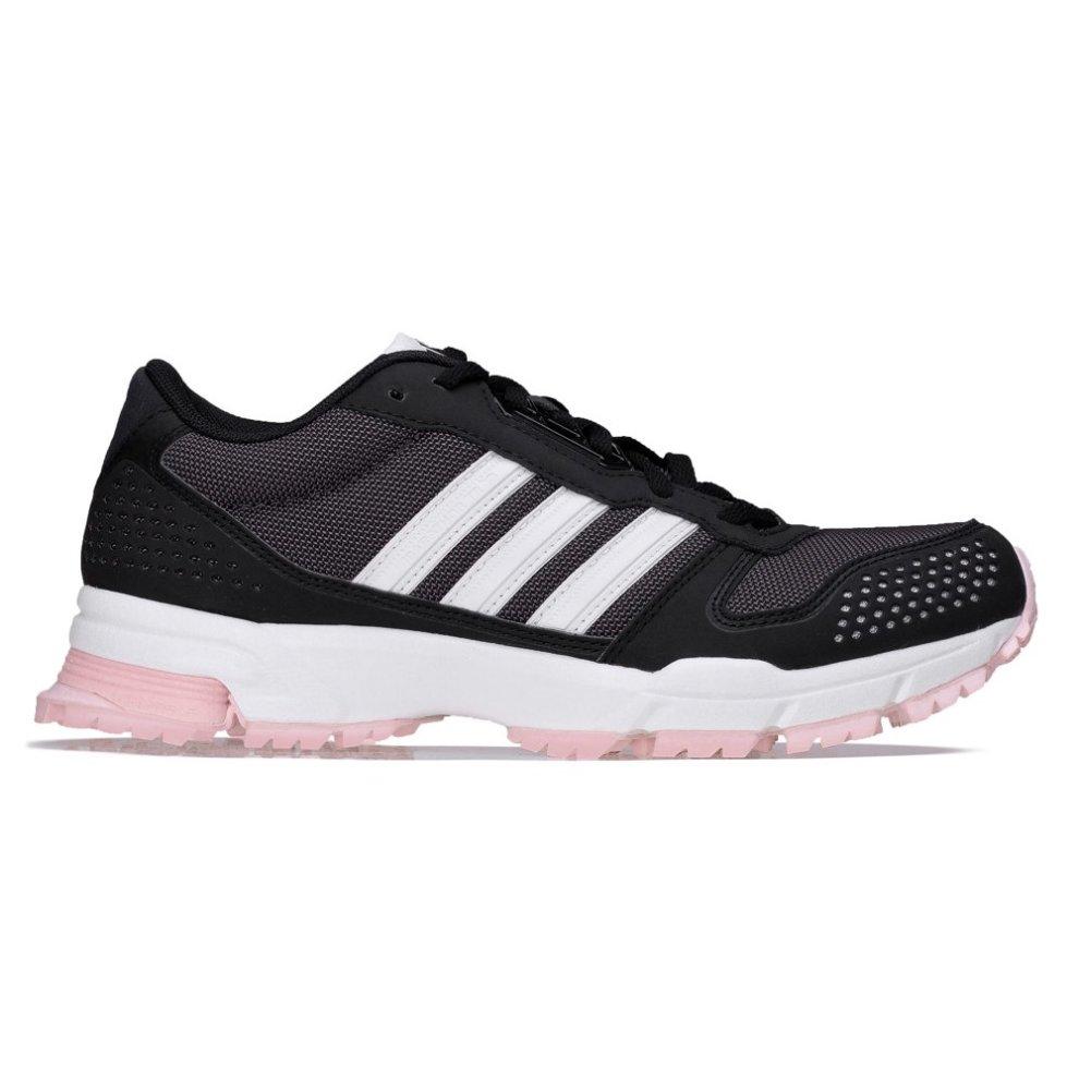 10b21e3fd8b8 Adidas Marathon 10 TR W on OnBuy