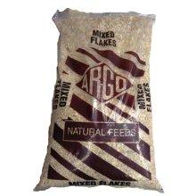 Argo Mixed Flakes 20kg