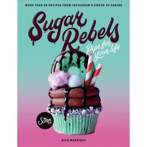 Sugar Rebels