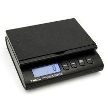T-Mech Digital Postal Scales