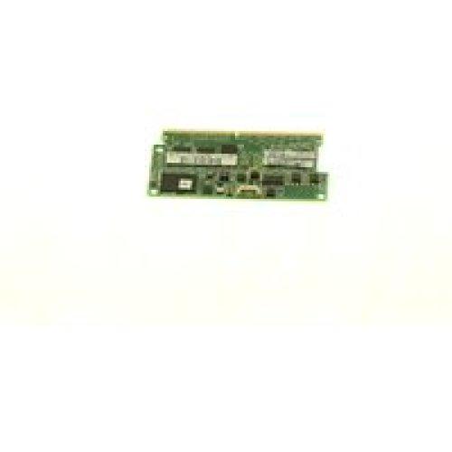Hewlett Packard Enterprise 633542-001-RFB 1GB cache 633542-001-RFB