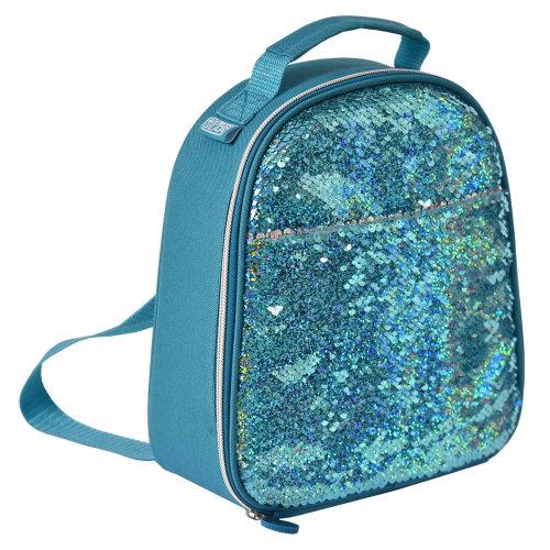Polar Gear Mermaid Sequin Backpack Cooler