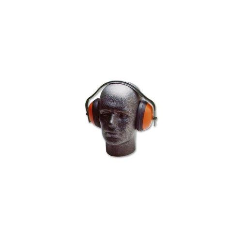 Ear Defenders - Orange