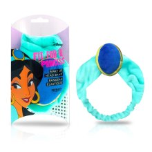 Disney Princess Aladdin Jasmine Head Band