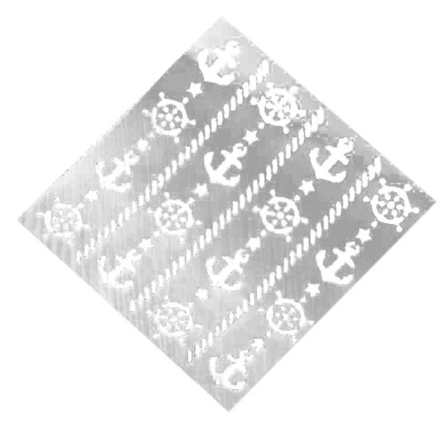 Drawing Painting Drawing Planner Stencil Template Ruler White 6 Pcs Art