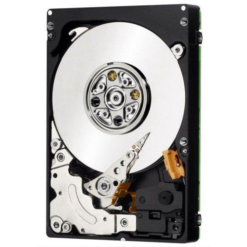 """Toshiba 500gb 3.5"""" 7.2k Sata Iii 32mb 500gb Serial Ata Iii Internal Hard Drive"""