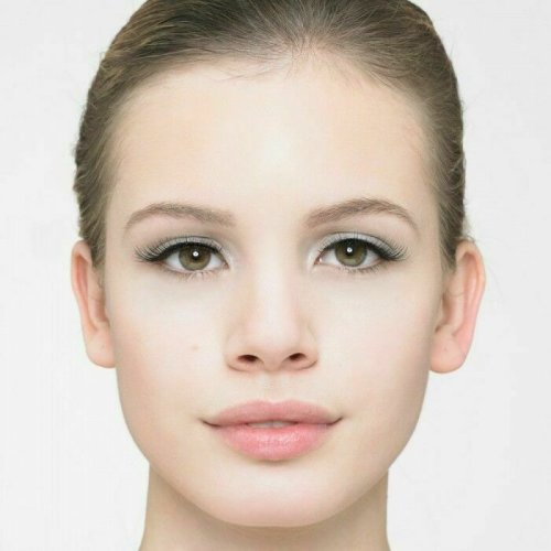 Eylure Duo Kit Lengthening 118/114 Ladies Adhesive Easy Reusable  Eyelashers
