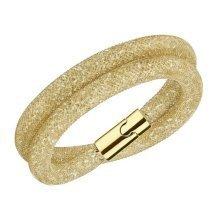 Swarovski Stardust Deluxe Bracelet - 5159277