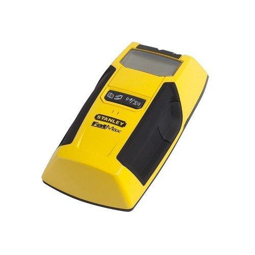 Stanley Intelli Tools FMHT0-77407 Stud Sensor 300