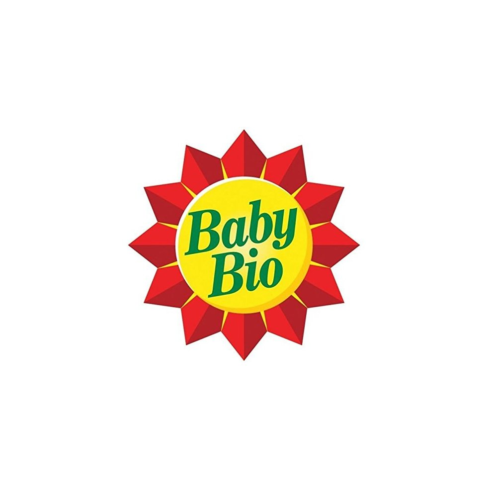 Baby Bio Original 4 Drip Feeder Ready To Use Plant Feed 4 X 40 Ml