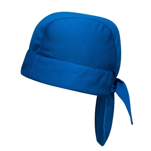 sUw - Mens Evaporative Cooling Head Band