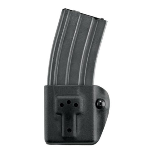 Safariland 774-215-23-MS36 AR 15 Mag Holder with ELS Kit