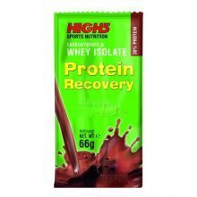 High 5 Protein Recovery Chocolate 540g