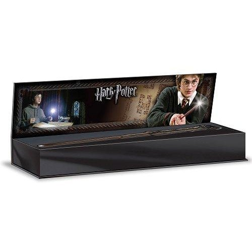 Harry Potter Harry Potters Illuminating Wand
