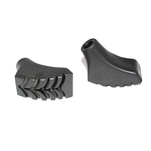 Trekrite Walking Feet (Pair)