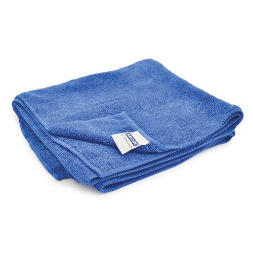 Micro Fibre Towel 50x100cm (Pack of 3)