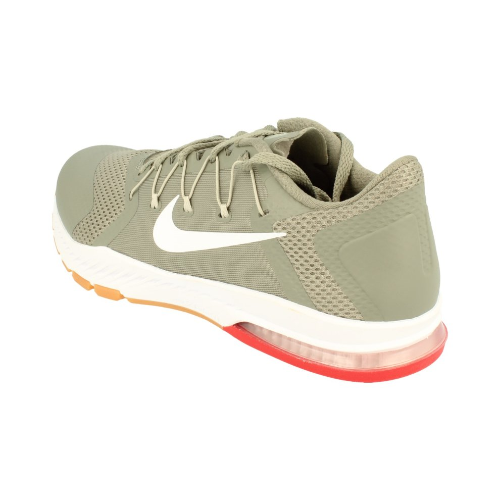 dec5a2c79ee44 ... Nike Air Zoom Train Complete Mens Running Trainers 882119 Sneakers Shoes  - 1 ...