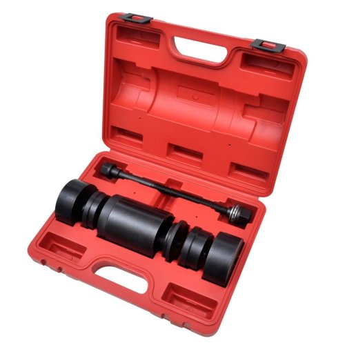 Subframe Bushing Installer/Remover Tool Set for Benz W220&W211&W203
