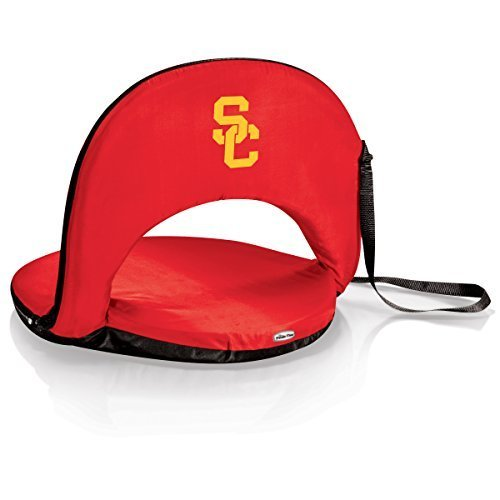 NCAA USC Trojans Oniva Seat
