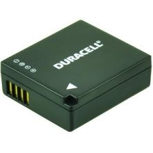 Duracell DR9971 Lithium-Ion 770mAh 7.4V rechargeable battery