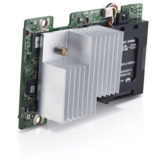 Dell 405-12172 PERC H310 Integrated RAID 405-12172