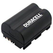 Duracell Camera Battery 7.4v 1400mAh Lithium-Ion (Li-Ion) 1400mAh 7.4V