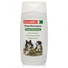 ExmaRid Deep Cleansing Shampoo