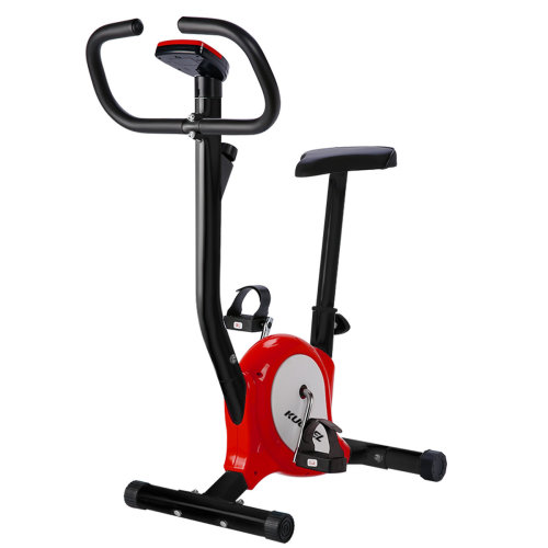 Exercise Bike Spin Bike Home Gym Cardio Fitness Training Workout