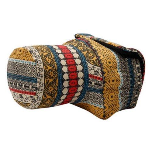 Stylish Camera Bag Dslr Camera Bag Dslr Camera Case Holster Sleeve