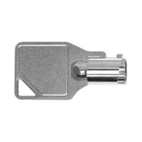 Computer Security Product CSP800896 Supervisor Only Access Key for Csp8 Series Supervisor Access Locks