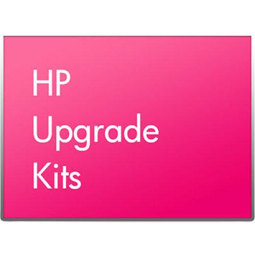 Hewlett Packard Enterprise MSL2024 Ultrium Left Magazine Kit tape drive