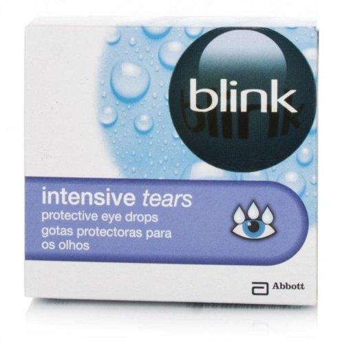 Blink Intensive Tears 20 x 0.4ml