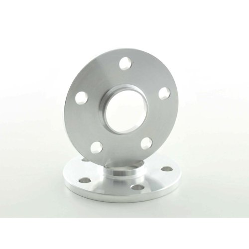 Spacers 20 mm system A fit for BMW serie 5 (type E39/ E61)
