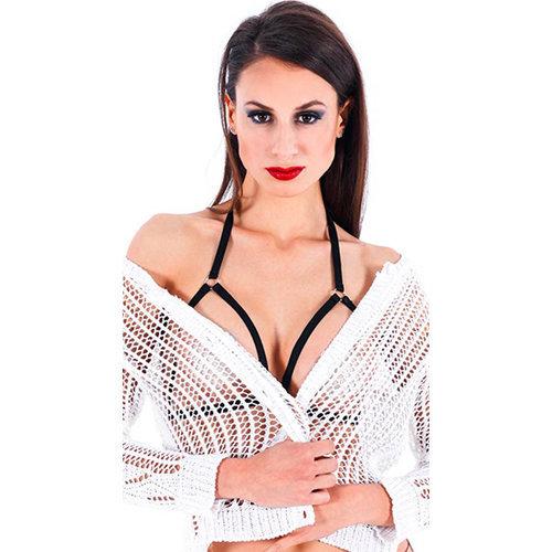 Vixson Bralette Vera One Size (S-L 34 - 40) Ladies Lingerie Bra Sets - Vixson