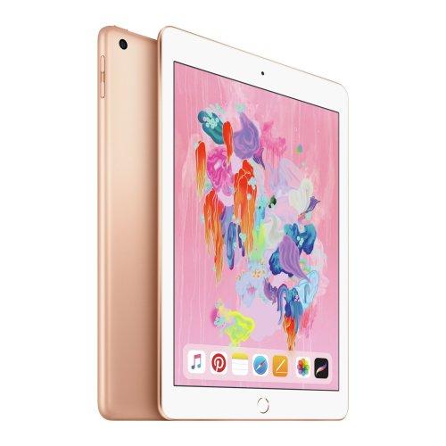 Apple iPad 32GB 6th Gen - Gold