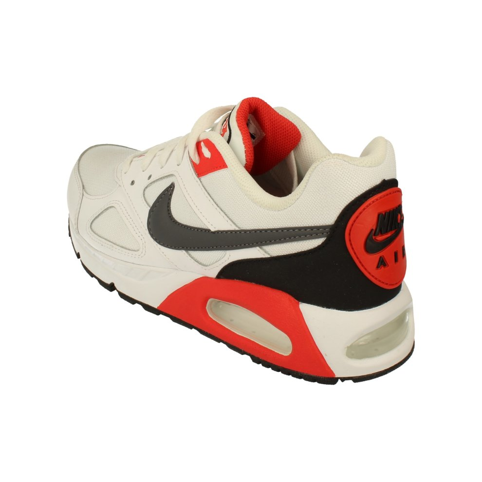 Nike Air Max Ivo Herren Running Trainers Cd1540 Sneakers