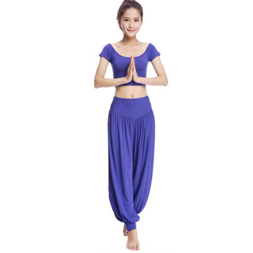 793751d94008 Best Yoga Apparel Sexy Yoga Pant Fitness Gym Clothes Dance Outfit Fitness  Suit on OnBuy
