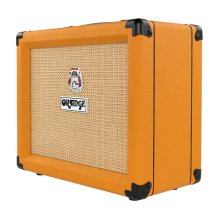 Orange Crush 20RT Guitar Amp Combo (Orange)