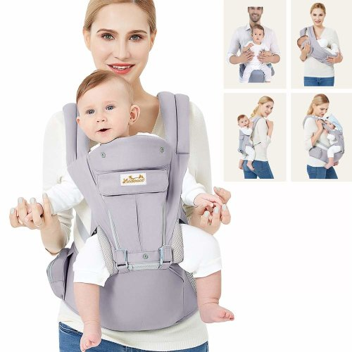 Image result for baby carrier 6 in 1