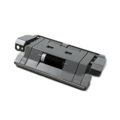 Hp Rm1-7365-000cn Laser/led Printer Separation Pad