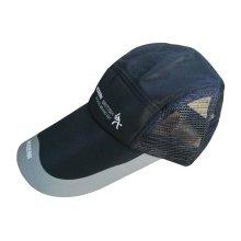 Men's/Women's Baseball Cap Running/Outdoor Sports Hat Adjustable Cap (blue)