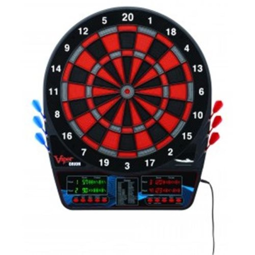Viper 42-1036 Orion Electronic Dartboard