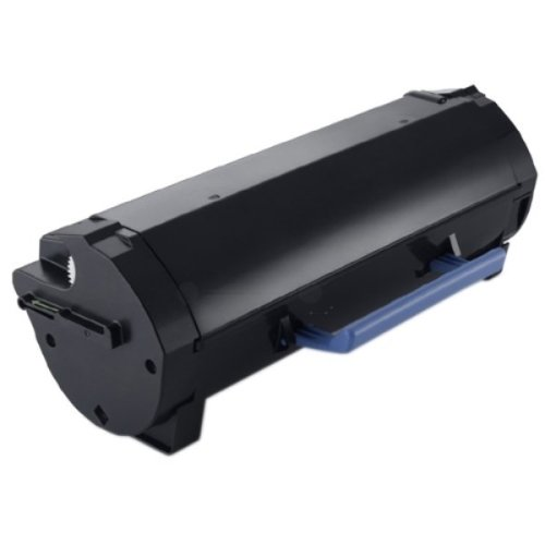 DELL 593-11165 (7MC5J) Toner black, 2.5K pages @ 5% coverage