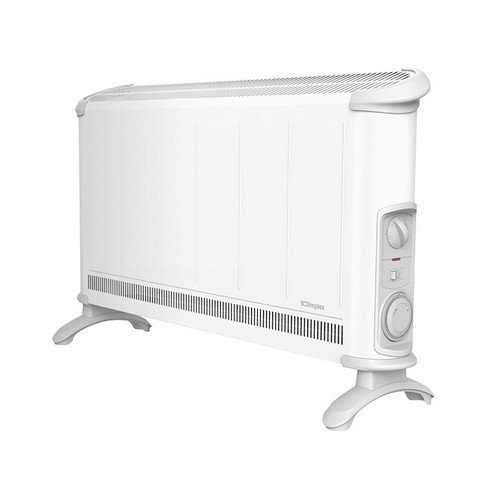 Dimplex 403TSTI Convector with Thermostat And Timer 3Kw