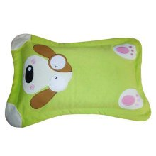Cute Sleep Pillow Cotton Prevent Flat Head Small Pillows Cute Pillow Adorable , #3