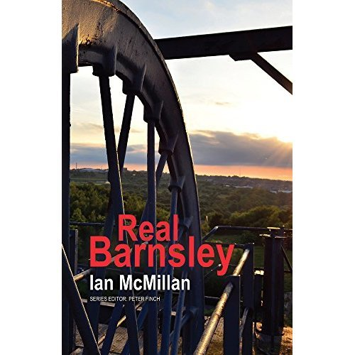 Real Barnsley (The REAL series)