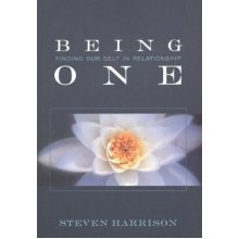 Being One: Finding Our Self in Relationship (Paperback)