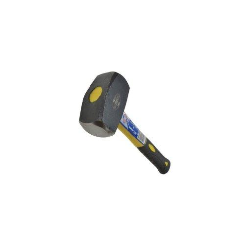 Fibreglass Club Hammer - 4lb/1.81kg