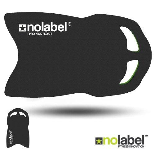 NO LABEL Swimming Floats Kick Float - Swim Training Kick Board - Professional Swimming Gear - Swim Training Aids by
